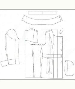 服装设计培训机构
