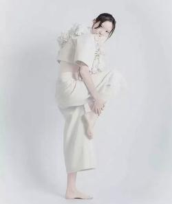 锦州服装样衣工业制作高级班